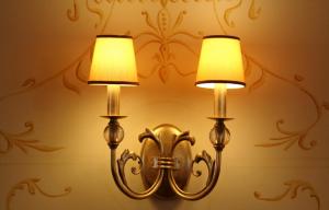 Aislamiento acústico ISOVER en hoteles