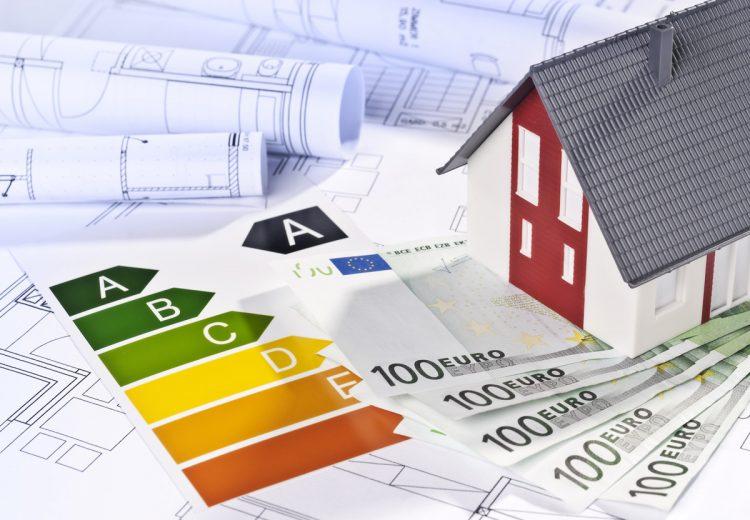 Tu edificio más sostenible y confortable con la ayuda de IDAE