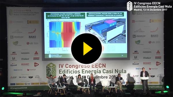 Ponencia herramientas avanzadas diseño EECN