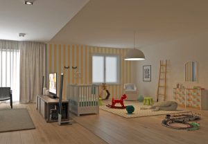 dBstation Saint-Gobain confort acústico en la vida diaria